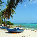 Découvrir Saint-François en Guadeloupe