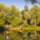 Vacances en camping : quels sont les types de logements proposés ?