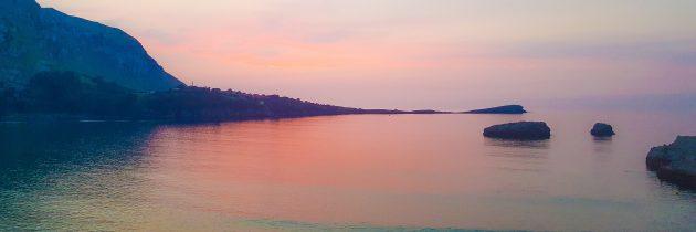 Vous êtes en vacances? Partez de suite visiter la Costa Dorada!