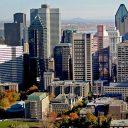 Les incontournables pour un séjour à Montréal