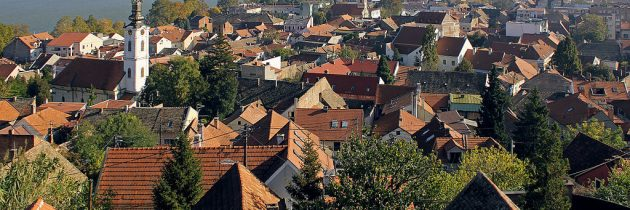 Les activités à ne pas manquer lors de votre séjour à Belgrade
