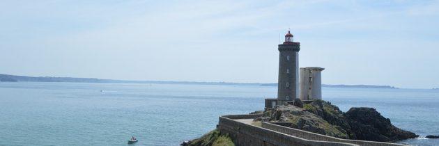 Bretagne, une destination de choix pour les prochaines vacances