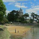 Les secrets d'un séjour inoubliable en Loire-Atlantique