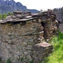 Randonnée évasion à travers les villages de la Vallée de la Roya