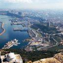 Oran – Top 05 des choses à faire et des endroits à visiter