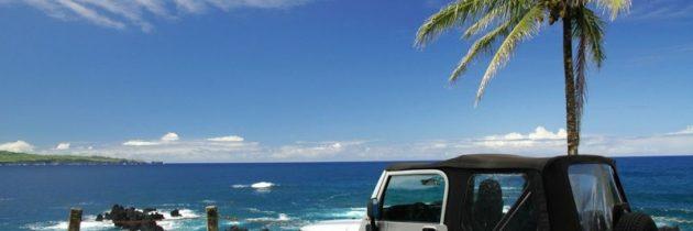 La Guadeloupe : une belle destination à découvrir