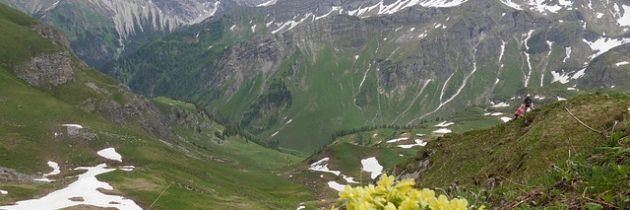Escapade à Liechtenstein : que voir et que faire en été ?