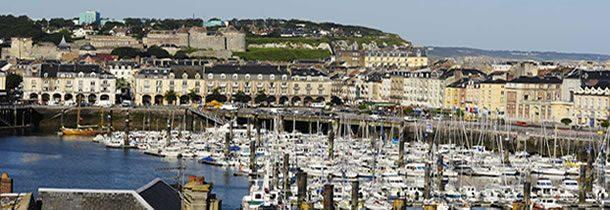 Le tourisme industriel en France