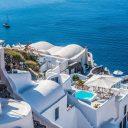 Les incontournables de votre escale à Santorin