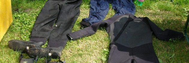 Combinaison de plongée : comment bien choisir sa tenue ?