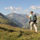 Comment optimiser le remplissage de son sac pour un trekking au Maroc ?