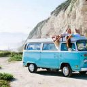 Quels types de véhicules pour effectuer un road-trip ?