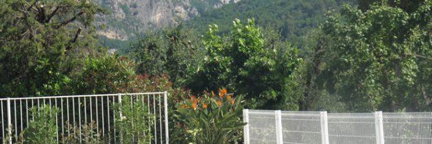 Les Alpes maritimes : une destination de vacances de choix