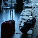 Comment partir à l'étranger en toute sécurité ?