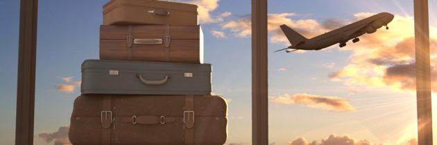 Bien préparer sa valise : le guide pratique pour voyager léger