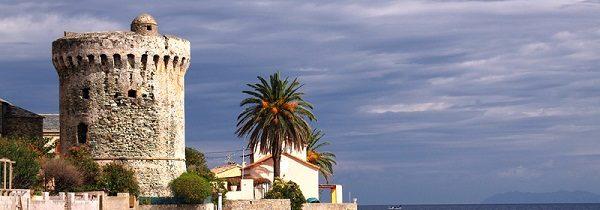Bien organiser son séjour en Corse : quelles villes visiter ?