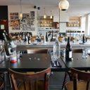 Tourisme et bistrots : pourquoi on aime la cuisine angevine ?