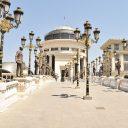 Voyage en Macédoine : 3 endroits exceptionnels à voir absolument