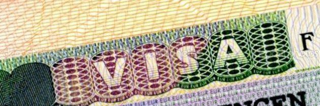 Comment bénéficier du programme d'exemption de visa ESTA ?