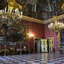 Voyage en Italie: découvrir la ville de Naples