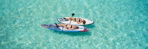 Loisirs nautiques : conseils et astuces pour des vacances réussies