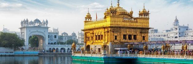 Les meilleurs conseils pour bien préparer son premier voyage en Inde