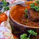 3 plats typiques de la Hongrie à découvrir…et à cuisiner !