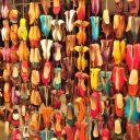 Que ramener d'un voyage au Maroc ?