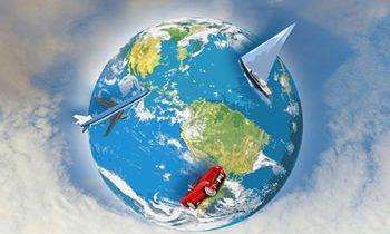 Le mode emploi pour ouvrir votre agence de voyage