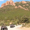 Envie d'une expérience inédite? Parcourez la Provence en buggy !