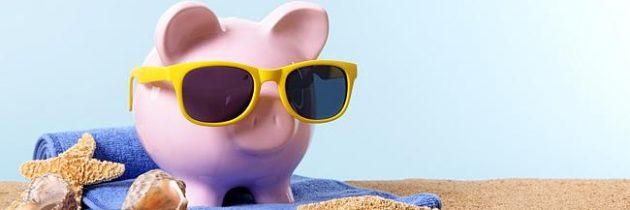 Peut-on voyager avec un budget limité ?