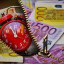 Réserve d'argent : un crédit aux multiples avantages