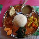 Voyage gustatif au Népal
