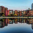 Séjour au Massachusetts : que voir et que faire à Boston ?
