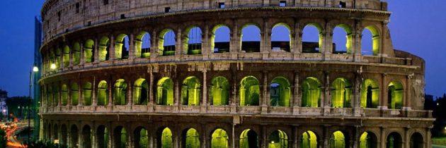 Quelques conseils pour bien préparer un premier voyage en Italie