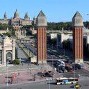 5 bonnes raisons de s'envoler pour Barcelone