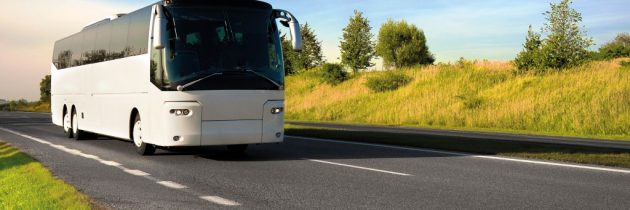 Pour des vacances économiques, quels sont les avantages de la location d'autocar ?