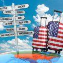 Quelques astuces simples pour voyager à moindre frais aux Etats-Unis