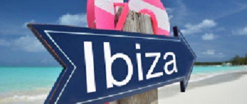 Bien organiser son voyage à Ibiza
