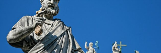 Comment préparer son voyage en Italie?