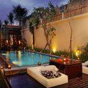 Trouver une location de villa à Marrakech !