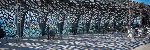 Lieux insolites pour organisation de séminaires à Marseille
