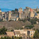 Location vacances dans l'Aude