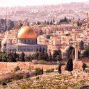 3 endroits passionnants à découvrir au cours d'un séjour en Israël