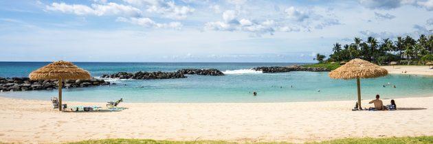 Les bonnes raisons de partir à Hawaï
