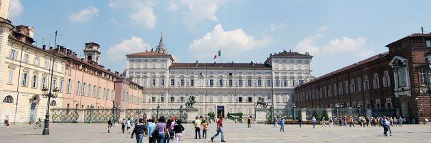 3 endroits fascinants à visiter lors d'un séjour à Turin