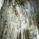 Découvrez le centre de la Terre avec les plus belles grottes de France