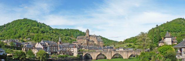 Que faire en Aveyron – les meilleures activités Nature