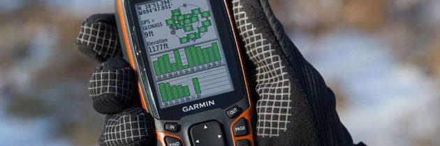 Comment choisir son GPS de randonnée ?