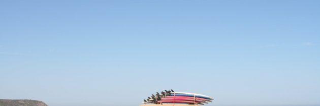 Vacances 2018: quelle enseigne de location de voiture choisir ?